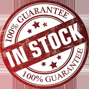 pallet inverter in stock