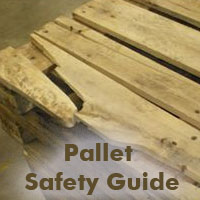 Premier Handling Solutions Guide to Pallet Safety