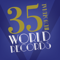 35 Industrial Guinness World Records