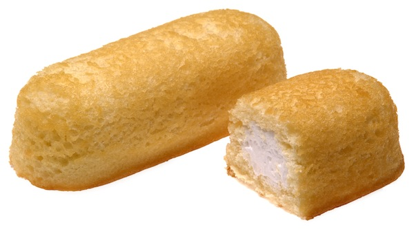 where are twinkies made