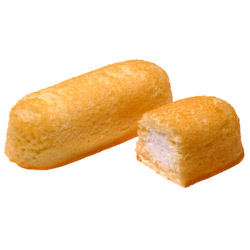 Where are Twinkies Made?