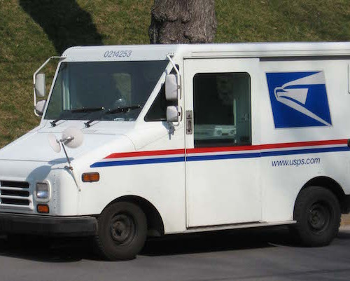 The History of Shipping — Part 1: The US Postal Service