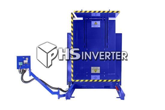 FS 1900 Pallet Inverter