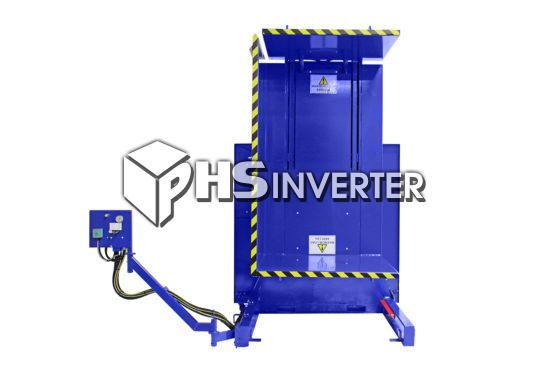 FS 2200 Pallet Inverter