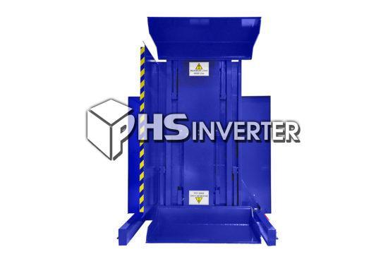 FSDC Bucket Pallet Inverter