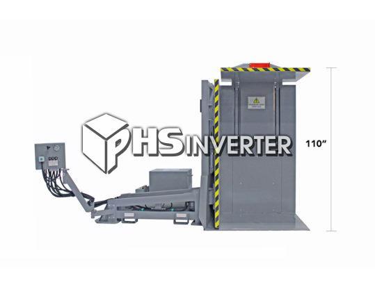 G95 Pallet Inverter