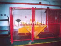 90-degree-pallet-tipper-pallet-inverter-31
