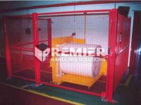 90-degree-pallet-tipper-pallet-inverter-32