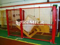 90-degree-pallet-tipper-pallet-inverter-36