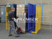 clamp-changer-pallet-inverter-2