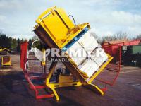 fs-free-standing-pallet-inverter-11