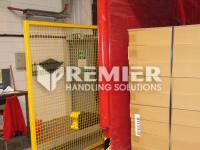 fs-free-standing-pallet-inverter-113