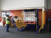 fs-free-standing-pallet-inverter-123