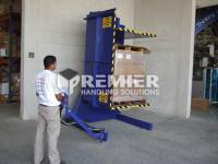 fs-free-standing-pallet-inverter-149
