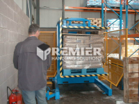 fs-free-standing-pallet-inverter-159