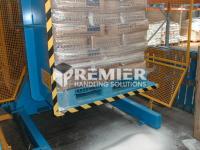 fs-free-standing-pallet-inverter-164