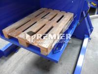 fs-free-standing-pallet-inverter-181