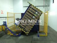 fs-free-standing-pallet-inverter-189
