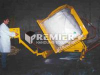 fs-free-standing-pallet-inverter-190