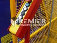 fs-free-standing-pallet-inverter-198
