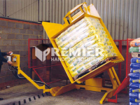 fs-free-standing-pallet-inverter-20