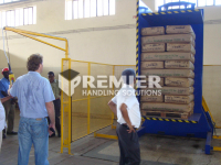 fs-free-standing-pallet-inverter-203