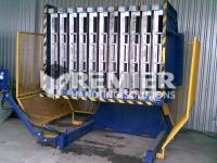 fs-free-standing-pallet-inverter-205