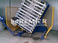 fs-free-standing-pallet-inverter-207