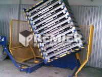 fs-free-standing-pallet-inverter-208