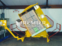 fs-free-standing-pallet-inverter-21