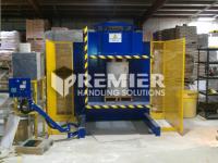 fs-free-standing-pallet-inverter-210