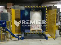 fs-free-standing-pallet-inverter-211