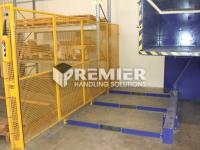 fs-free-standing-pallet-inverter-215