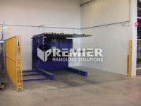 fs-free-standing-pallet-inverter-218