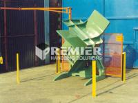 fs-free-standing-pallet-inverter-22