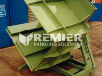 fs-free-standing-pallet-inverter-23