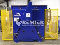 fs-free-standing-pallet-inverter-231