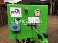 fs-free-standing-pallet-inverter-234