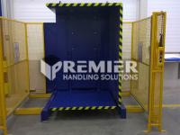 fs-free-standing-pallet-inverter-259