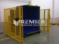 fs-free-standing-pallet-inverter-260