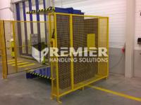fs-free-standing-pallet-inverter-261