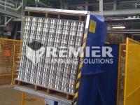 fs-free-standing-pallet-inverter-262