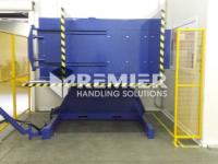 fs-free-standing-pallet-inverter-266
