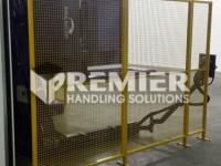 fs-free-standing-pallet-inverter-267