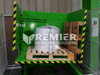 fs-free-standing-pallet-inverter-271