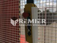 fs-free-standing-pallet-inverter-274