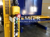 fs-free-standing-pallet-inverter-275