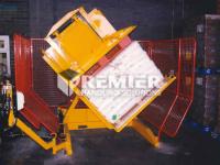 fs-free-standing-pallet-inverter-28