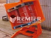 fs-free-standing-pallet-inverter-31