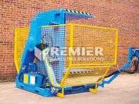 fs-free-standing-pallet-inverter-32